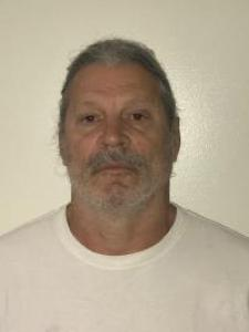 Carlos Christophe Baez a registered Sex Offender of California