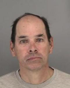Carlos G Bayardo a registered Sex Offender of California