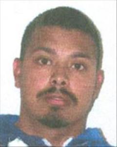 Carlos Antonio Bernal a registered Sex Offender of California
