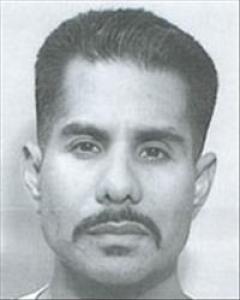 Carlos Alejandro Dolores a registered Sex Offender of California