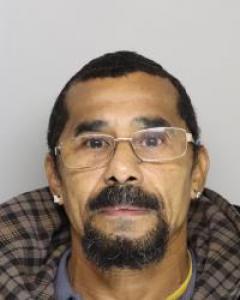 Carlos Donato a registered Sex Offender of California