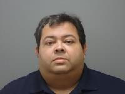 Carlos A Fernandez a registered Sex Offender of California