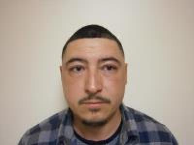Carlos Antonio Figueroa a registered Sex Offender of California