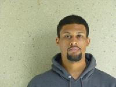 Carlos Theodore Grey a registered Sex Offender of California