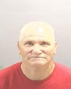 Carlos Juarez Guadarrama a registered Sex Offender of California