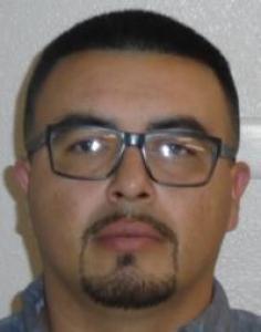 Carlos Guizar a registered Sex Offender of California