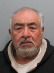 Carlos Gonzalo Lopez a registered Sex Offender of California