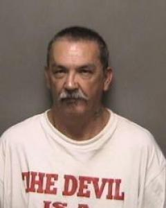 Carlos Lopez a registered Sex Offender of California