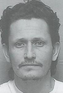 Carlos Macias-anzua a registered Sex Offender of California