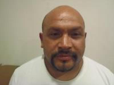 Carlos Alonso Marroquin a registered Sex Offender of California