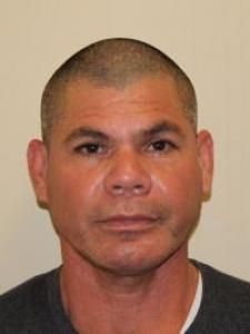 Carlos Colunga Pinal a registered Sex Offender of California