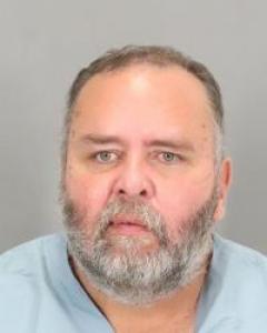 Carlos Castro Preciado a registered Sex Offender of California