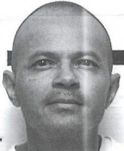 Carlos Alberto Ramirez a registered Sex Offender of California