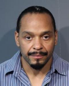Carlos D Romero a registered Sex Offender of California