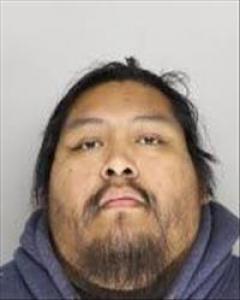 Carlos Ivan Ruiz a registered Sex Offender of California