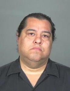 Carlos Valdez a registered Sex Offender of California