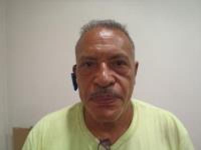 Carlos Humberto Valenzuela a registered Sex Offender of California
