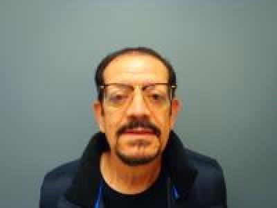 Carlos Campa Vasquez a registered Sex Offender of California