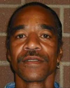 Carlton Willie Childress a registered Sex Offender of California