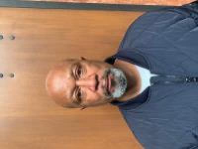 Carlton R Gardner a registered Sex Offender of California