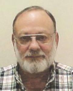 Carl Denzil Alves a registered Sex Offender of California