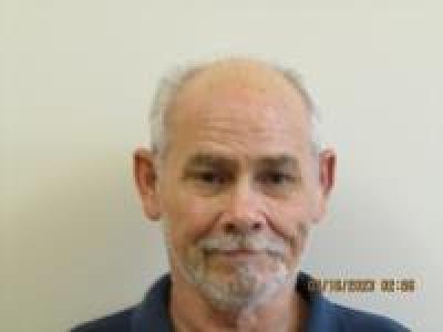 Carl John Arellano a registered Sex Offender of California