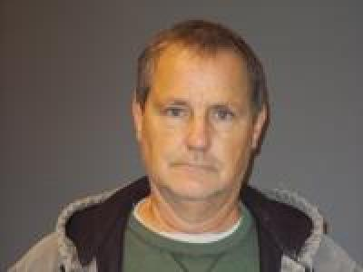 Carl Newhall Bouton a registered Sex Offender of California