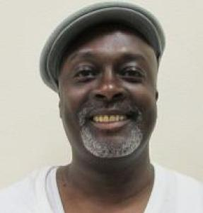 Carl J Brown a registered Sex Offender of California