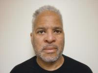 Carl Anthony Butler a registered Sex Offender of California