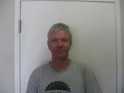Carl Lee Iii Funderburg a registered Sex Offender of California