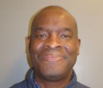 Carl Gill a registered Sex Offender of California