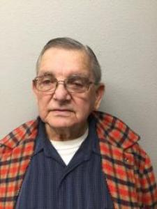 Carl David Goldberg a registered Sex Offender of California