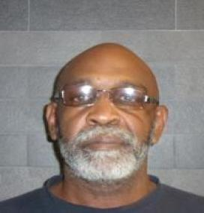 Carl Arthur Henderson a registered Sex Offender of California