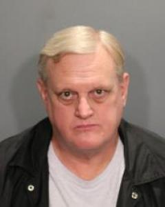 Carl Andrew Hooper a registered Sex Offender of California