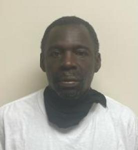 Carl Darnett Johnson a registered Sex Offender of California