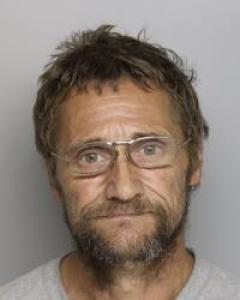 Carl Angelo Lupo a registered Sex Offender of California