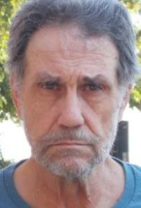Carl Marshall Seeley a registered Sex Offender of California