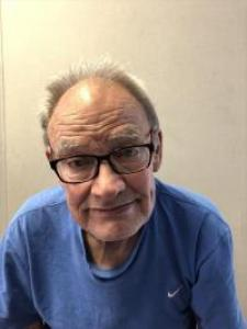 Carl Stenzel a registered Sex Offender of California