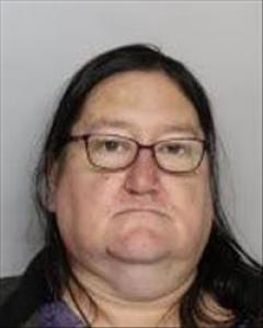 Carolyn Marie Miehlich a registered Sex Offender of California