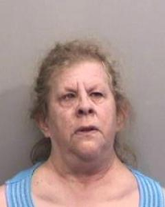 Carol Elizabeth Johnson a registered Sex Offender of California