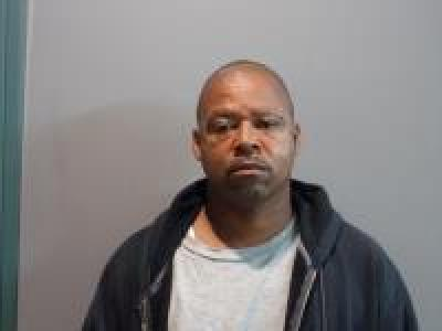 Carven Ray Evans a registered Sex Offender of California