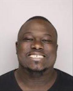 Carvin Royal a registered Sex Offender of California
