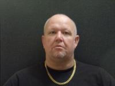 Casey Scott Dalton a registered Sex Offender of California