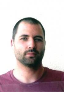 Casey Allen Mantis a registered Sex Offender of California