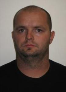 Casey Douglas Sidebotham a registered Sex Offender of California