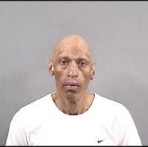 Casius Wilson a registered Sex Offender of California