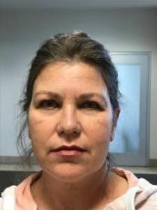 Cassandra Lynn Mcgehee a registered Sex Offender of California