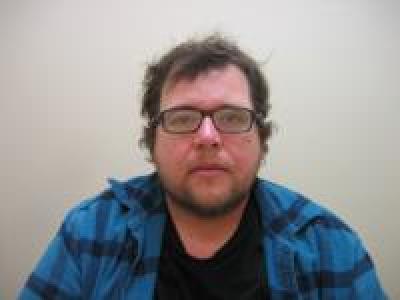 Cass Stephen Kovacs a registered Sex Offender of California