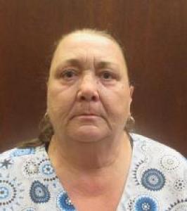 Catherine Mary Nava a registered Sex Offender of California