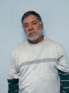 Cecelio Lozano Barajas a registered Sex Offender of California